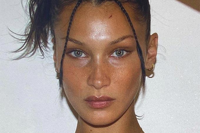 Vogue Singapore_90s beauty trends Bella Hadid.jpg