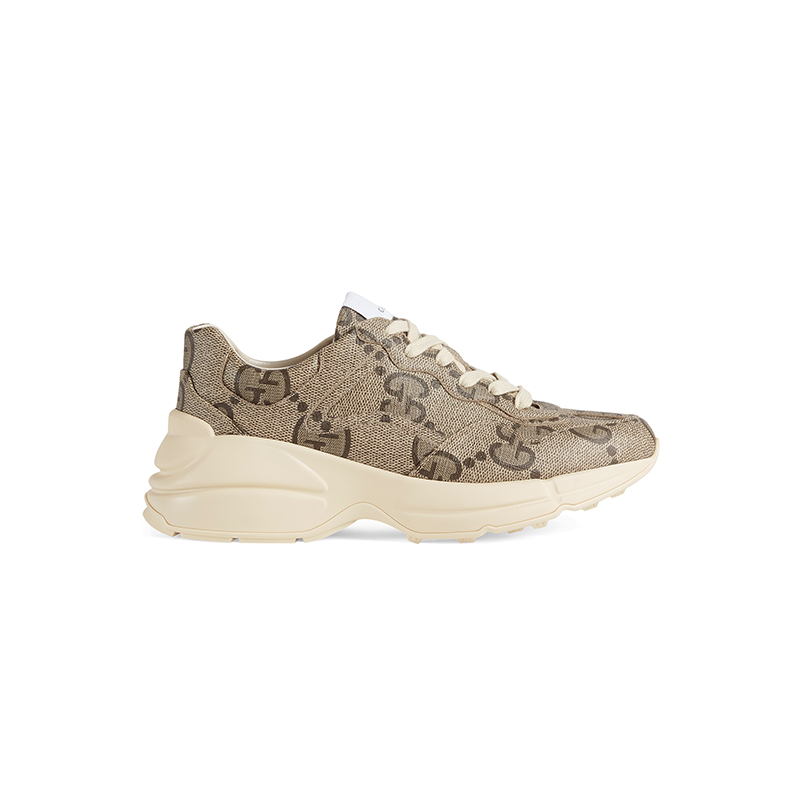 gucci-100-rhyton-sneaker