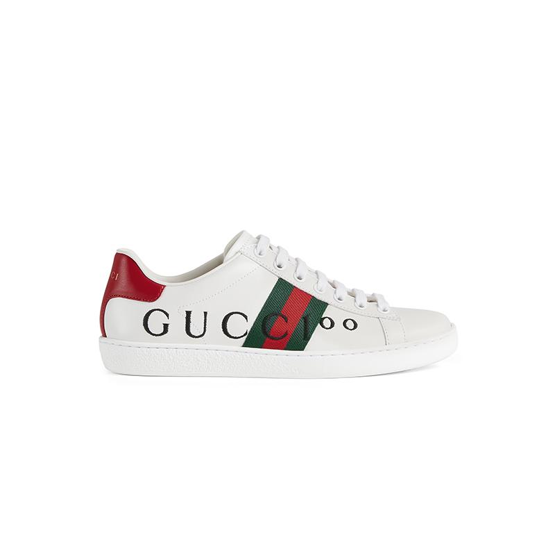 gucci-100-ace-sneaker
