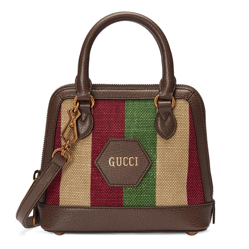 gucci-100-mini-top-handle-bag