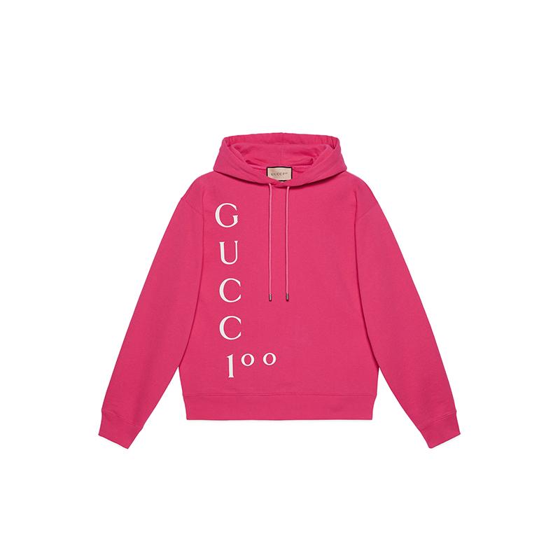 gucci-100-hoodie