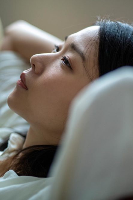 Pregnancy and Infant Loss Support in Singapore